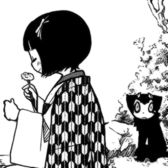 Ao no Exorcist | manga weekend