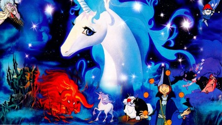 the-last-unicorn-original